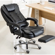 แมสซาชูเซตส์คอมโพเนนต์ chair office chair massage chair chair boss chair reclining homelifting seat fultreest leather c