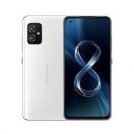 【ASUS】ZenFone 8 ZS590KS 8G/128G 5.9吋 全新機黑色