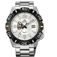 ORIENT Automatic Bracelet Men's Watch CDW03002W