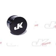 JK Racing 洩壓閥塞頭 S5/U6