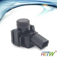 適用於豐田雷克薩斯凌志倒車雷達電眼感應器89341-58070