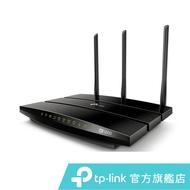 TP-Link Archer C1200 AC1200 雙頻 wifi 無線分享器 Gigabit 路由器 分享器
