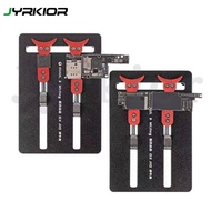 2Uul Mj Co-Develop Ox Jig Multifunction Pcb Board Holder Fixture Phone Ic Chip Bga Repair Tools For