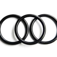 ㊣橡膠O型圈 密封圈 橡膠圈 NBR 橡膠墊圈 O型環 O-RING 氣密 防刮傷 止水 耐油 耐熱