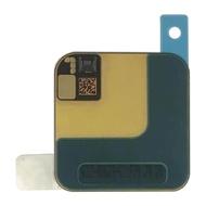โมดูลNFCสำหรับApple Watch Series 6,40มม./44มม. ใหม่