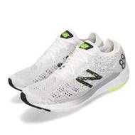 New Balance 慢跑鞋 M890WB7D 男鞋 M890WB7D
