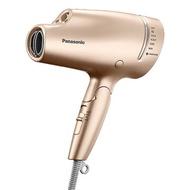 Panasonic  EH-NA9B-PN 奈米水離子頂級吹風機