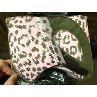 BNN x MASK粉紅豹、黃豹防塵口罩