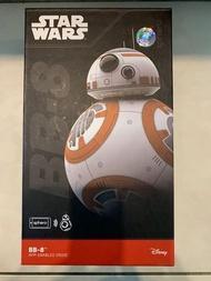 星際大戰BB-8智能遙控機器人