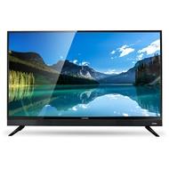 奇美 CHIMEI 40吋低藍光液晶電視 TL-40A700