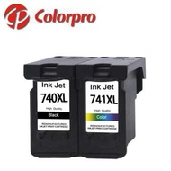 Canon PG 740 Ink Cartridge for PIXMA MG2170 MG2270 MG3170 MG3570 MG3670 MG4170