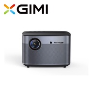 XGIMI H2 Home Projector
