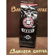 咖啡豆西雅圖濃縮低因咖啡豆