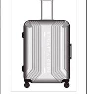 英國百年品牌REGATTA CLUB登機箱/行李箱20吋[請先看[人人雜貨行]]