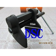 DSC德鑫-汽車 重機 碟式 剎車調整器 四活塞卡鉗 煞車皮活塞推回工具
