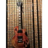 【鳳山名人樂器】二手美品專區 ─ Gibson LPJ 獨一無二舊化 relic