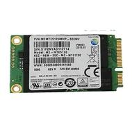 Samsung三星 BIWIN KINGSPEC mSATA SATA 固態硬碟 長卡 全高 512GB SSD