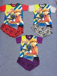Baju Boy Prices Promotions Nov 2020 Biggo Malaysia