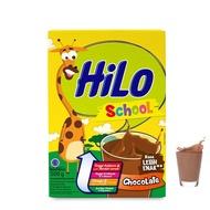 Hilo School Coklat 500g