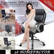 Boss chair/Luxury Chair/Director Chair/Executive Chair/Office Chair/Ergonomic Chair/Computer Chair