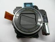 尼康COOLPIX P7000 P7100鏡頭 相機鏡頭 原裝