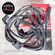 Seiwa Spark Plug Cable for Mit. L-300 4G63 '86-97 MD-109181 459