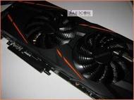 JULE 3C會社-技嘉 N1060G1 GAMING-6GD GTX1060/6G/RGB/庫存/PCIE 顯示卡