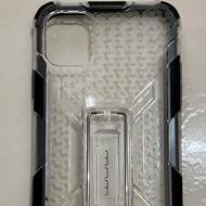 二手iPhone 11 手機殼