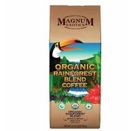 Magnum 熱帶雨林有機咖啡豆907公克 W676047