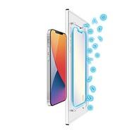 Torrii BODYGLASS iPhone 12 mini 抗菌保護貼 ( 防藍光 )