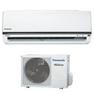 國際 Panasonic 4-6坪冷專變頻分離式冷氣 CS-K36FA2 \ CU-K36FCA2