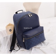 Louis Vuitton /LV Backpack Ladies Bag Fashion Backpack