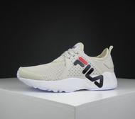FILA | รองเท้าผ้าใบสำหรับวิ่ง FILA RJ MIND BENDER Running shoes