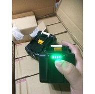 全新牧田 makita 副廠 18V 5.0高容量電池