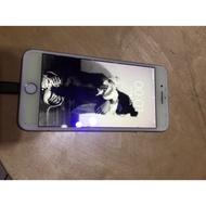 Iphone8plus 玫瑰金 64G 二手 狀況良好 蘋果 i8+ plus