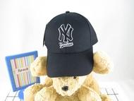 【iSport愛運動】創信代理  老帽 MLB 紐約洋基 棒球帽 5732006900 後可調尺寸