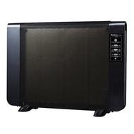 美兒小舖COSTCO好市多線上代購~AIRMATE 艾美特 電膜式電暖器(AHY81003R)