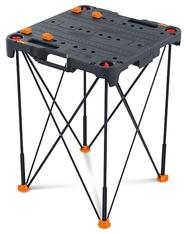 WORX 威克士 WX066 萬用輕巧工作桌