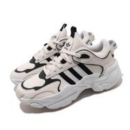 adidas 休閒鞋Magmur Runner 老爹鞋 女鞋