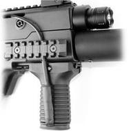KWA KRISS VECTOR 專用槍燈 (150 Lumen、含槍燈座)