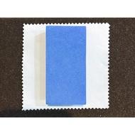 藍色鍍膜海綿 鍍膜塊 鍍膜巾 鍍晶布 海棉 布 汽車美容 DIY
