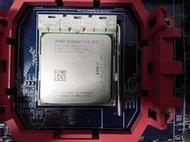 雙核AMD Athlon 64 X2 6000+ ADX6000IAA6CZ AM2腳位