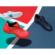 [英明羽球] VICTOR 勝利 羽球鞋 S82 (藍/白)