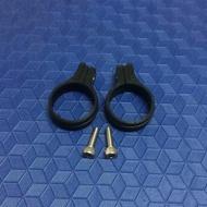 VJR RS CUXI MANY 前叉 塑膠 束環(DY GJMS 適用)