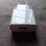 ONEPLUS (1+)電源轉換器