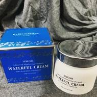Sinicare Waterful Cream 保濕水凝霜