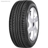 Goodyear Tire Anjie Wheel 235/50R18 for Maverick Cadillac XTS Tiguan Regal GS