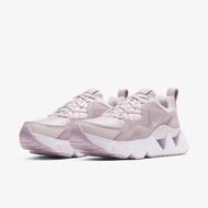 Nike Ryz365粉色