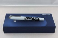 Pelikan 百利金 城市-紐約鋼珠筆R