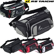 TAICHI RS267 motorcycle rider Bodypack locomotive Bodypack racing Bodypack cycling multi-functional Bodypack